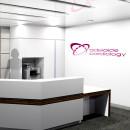 Adelaide Cardiology Interior Design by Hodgkison Adelaide Architects