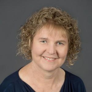 Jenni Goern