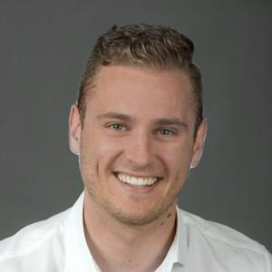 Matthew Rundell