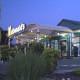 McDonalds Enfield Exterior