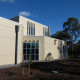 Salvation Army Ministry Centre Design by Hodgkison Architects Adelaide