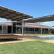 Aboriginal Hostels Ltd Wadeye Design by Hodgkison Darwin Architects