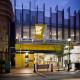 CBA Glenelg Exterior by Hodgkison Adelaide Architects