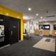 CBA Glenelg Interiors by Hodgkison Adelaide Architects