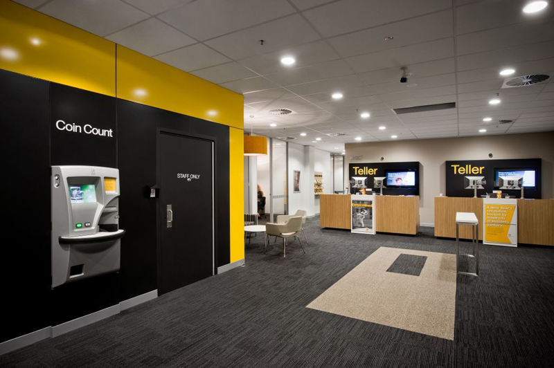 Commonwealth Bank Hodgkison Make Your Own Beautiful  HD Wallpapers, Images Over 1000+ [ralydesign.ml]