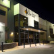 Glenelg Football Club Exterior Design by Hodgkison Adelaide Architects