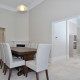 Harold Raymond Close Development Interiors by Hodgkison Adelaide Architects