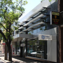 Police Credit Union Refurbishment by Hodgkison Architects Adelaide