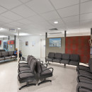 Regency Medical Clinic Healthcare Design by Hodgkison Adelaide Architects