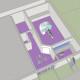 Repat Radiology MRI Suite 3D Design Adelaide