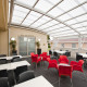Repatriation Hospital Healthcare Design by Hodgkison Adelaide Architects