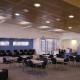 St Marks Library Interior Adelaide