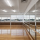 Temple Christian College Dance Studio Design by Hodgkison Adelaide Architects
