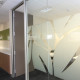 Power and Water Corporation Office Glazing Northern Territory