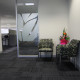 Power and Water Corporation Waiting Area Northern Territory