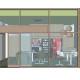 UniSA Transit Hub 3D Design by Hodgkison Adelaide Architects
