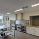 Playford Alive Uniting Church Kitchen