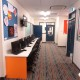 Lameroo Regional School IT Suite