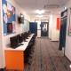 Lameroo Regional School IT Suite