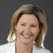 Kristy McMillan
