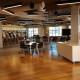 Melbourne Uni Arts Studios