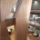 Melbourne Uni Scool of Design