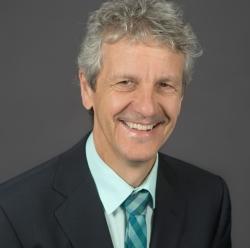 Peter Goern Director Hodgkison