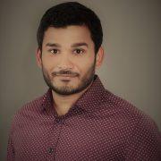 Shanil Hameed