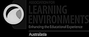 LearningEnvironmentsAustralasia