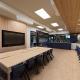 Temple Technology Hub_Hodgkison Architects_John Montesi Photography