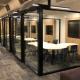 Tutorial Rooms_Hodgkison Architects_John Montesi Photography