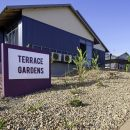 Terrace Gardens Residential Aged Care Facility