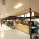 Nightcliff Renal Centre 3D Representation by Hodgkison Architects