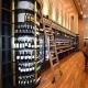 Great designs for wine Hodgkison Interior Design