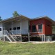 Aboriginal Hostels Ltd Wadeye Accommodation Design by Hodgkison Darwin Architects