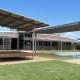 Aboriginal Hostels Ltd Wadeye Design by Hodgkison Darwin Architects