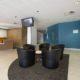 Teaching and Training Interiors by Hodgkison Interior Design Alice Springs