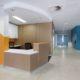 Interio Design by Hodgkison Alice Springs