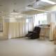 Ashford Hospital Holding Area Design by Hodgkison Adelaide Architects