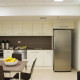 Ashford Hospital Kitchen Design by Hodgkison Adelaide Architects