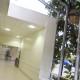 Ashford Hospital Healthcare Design by Hodgkison Adelaide Architects