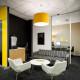 CBA Glenelg Interior Design by Hodgkison Adelaide Architects