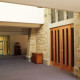 Church of the Trinity Clarence Park SA Hodgkison Architects Adelaide