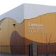 Emmaus Christian College Exterior Design by Hodgkison Adelaide Architects