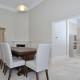 Harold Raymond Close Development Interiors by Hodgkison Adelaide Architects