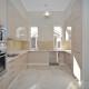 Harold Raymond Close Kitchen Design by Hodgkison Adelaide Architects