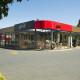 McDonalds by Hodgkison Adelaide Architects