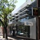 Police Credit Union Refurbishment by Hodgkison Architects Adelaide