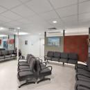 Regency Medical Clinic Healthcare Design by Hodgkison Adelaide Architects