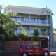 Ronald McDonald House Apartments by Hodgkison Adelaide Architects
